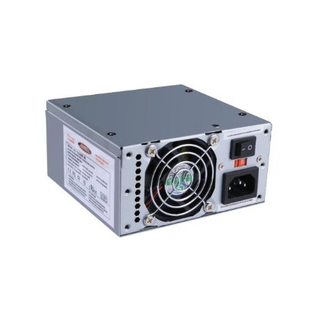 ALIMENTATION NEUVE Advance PX-3300P08 Deluxe Series - Micro ATX 300W