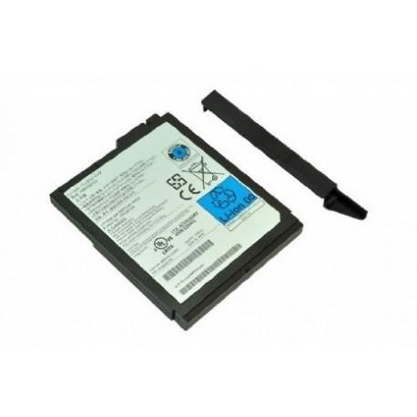 BATTERIE FUJITSU Lifebook E780, E751, T731 pour emplacement lecteur CD - FPCBP196 - CP384590- -02 - 3800 mAh - 41Wh - 10,8V