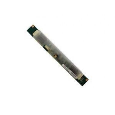 INVERTER ACER ASPIRE Z3100, Z5761 - 19.U5R01.002