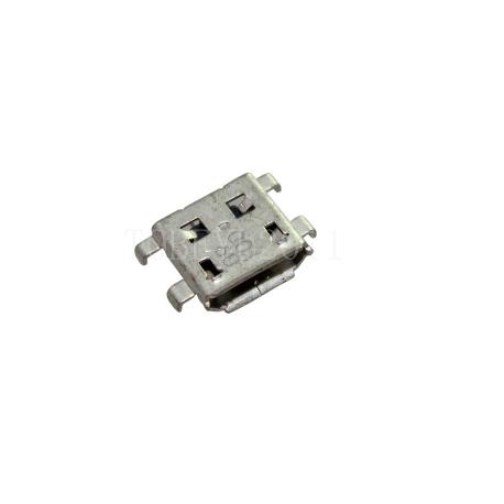 CONNECTEUR DE CHARGE USB ACER Iconia A1-830