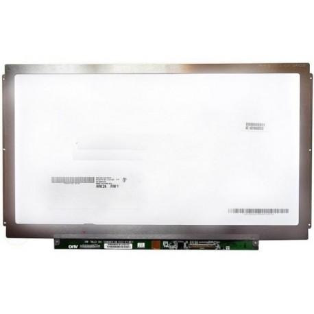 """DALLE NEUVE LED 13.3"""" HP PROBOOK 4341S 4340S 5310M 5320M 5330M - 581099-001 - 1366 x 768"""
