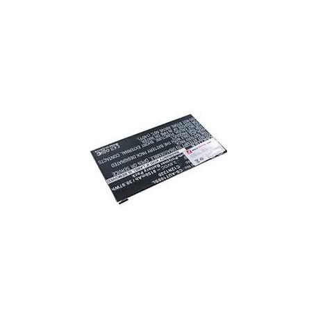 BATTERIE NEUVE COMPATIBLE ASUS T100, T100T, T100TA - 3.8V - 7800 mah - C12N1320