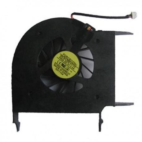 VENTILATEUR Neuf HP PAVILION DV6 - AMD - 532614-001 - Gar 1 an