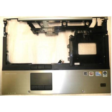 Coque supérieure HP Elitebook 8730W - 493497-001