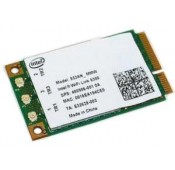 Carte wifi Intel HP Elitebook 5230P, 6930P, 8730W - 480986-001