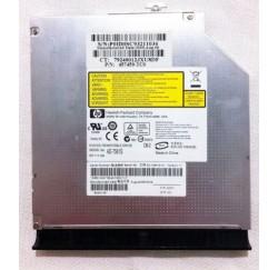 Lecteur graveur HP 493990-001 - Gar.1 mois
