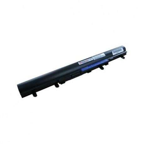 BATTERIE NEUVE COMPATIBLE ACER Aspire V5 series, Packard Bell AL12A32 - 14.4/14.8V - 2200mah