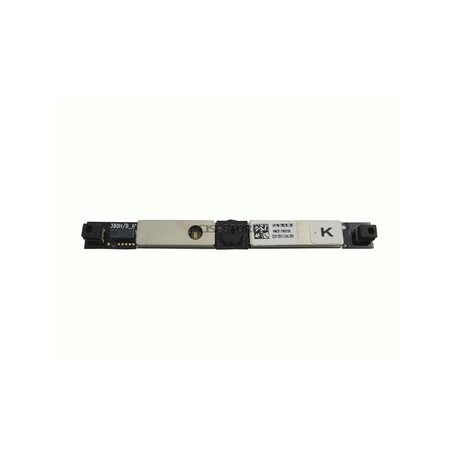 WEBCAM OCCASION HP ENVY 15-J, 15-N, 17-J, - 720273-001