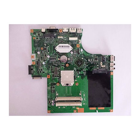 CARTE MERE RECONDITIONNEE MSI MS-1684, CR10, CR610X, CR620 - MS-16841