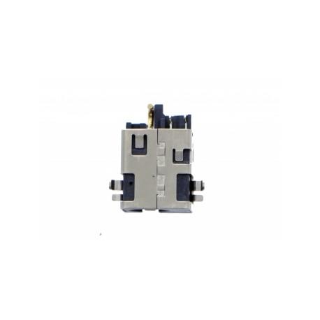 CONNECTEUR DC JACK ASUS Vivobook S500, S50CA, S300CA - 12014-00103000