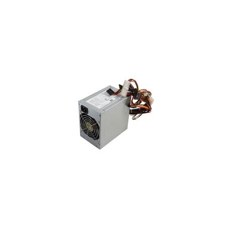 BLOC ALIMENTATION NEUF HP DC7900 - 462434-001 - 365W - 437799-001 - 460968-001