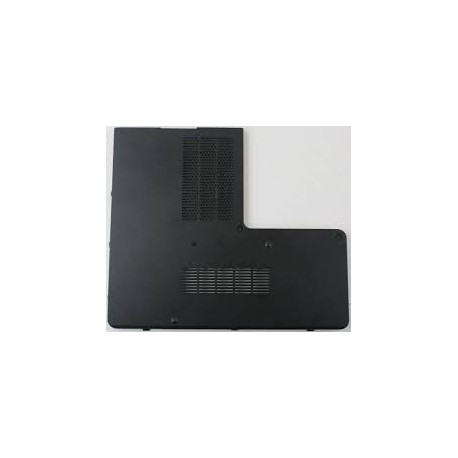CACHE DISQUE DUR HDD RAM WIFI Occasion HP G6, G6-1000 - 641971-001