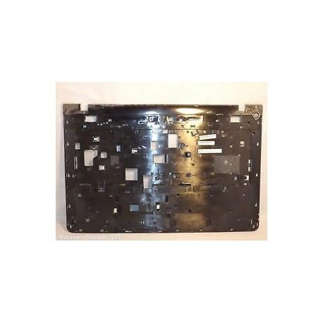 COQUE SUPERIEURE NEUVE SAMSUNG - BA75-04296A