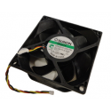 VENTILATEUR NEUF SUNON ACER Projector - KDE1208PTV2 - 3 FILS - 2.8W - 12V