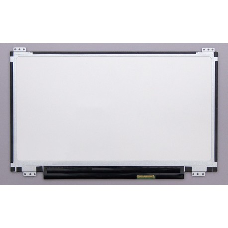 "DALLE LED NEUVE 13.3"" Asus S300CA - 1366x768 - N133BGE-L41 Rev C3"