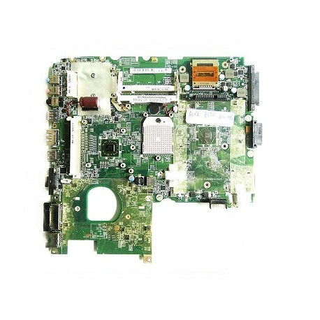 CARTE MERE RECONDITIONNEE ACER Aspire 6530, 6530G - MB.AUR06.001