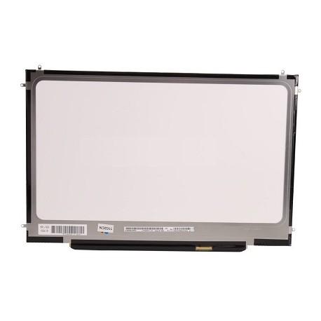 "DALLE LED NEUVE 15""4 APPLE Macbook Pro Unibody A1286 - LP154WP3-TLA1 - 1440 X 900 WXGA + - 40pin"
