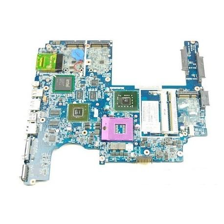 CARTE MERE RECONDITIONNEE HP Pavilion DV7-1000 - 480365-001 - LA-4082P
