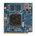 CARTE FILLE RECONDITIONNEE TOSHIBA L550, L555 - LS-5001P - K000083350 - 1GB - DDR3