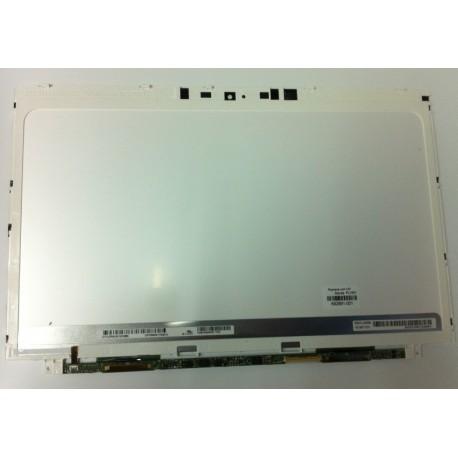 "DALLE NEUVE 18.4"" LED pour HP slim Spectre XT - 13"" - Slim - 40pin - 1366*768 - LP133WH5-TSA1"