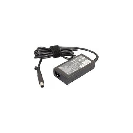 CHARGEUR NEUF ORIGINE HP EliteBook 720 G1, 725 G2, 740 G1, 745 G2, 750 G1 - 45W - 744893-001 - Slim