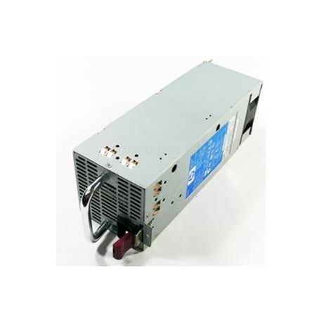 ALIMENTATION Reconditionnée HOT PLUG HP ProLiant ML350 G4p - 406413-001 - 725W - Gar 3 mois