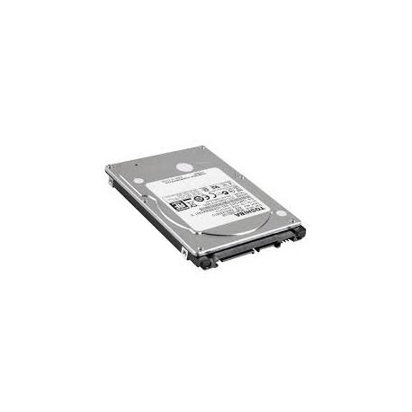 "DISQUE DUR 2.5"" Toshiba 320GB 5400RPM 8MB 7MM SATA - MQ01ABF032"