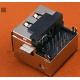 CONNECTEUR USB Dell Latitude E6400 E6410 E6500 E6510