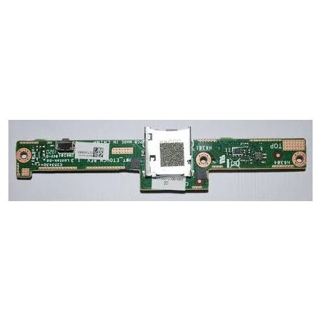 Carte contrôleur ASUS EeePad Asus Transformer Pad TF300T