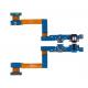 NAPPE CONNECTEUR DE CHARGE USB SAMSUNG Galaxy Tab E 9,7 SM-T560