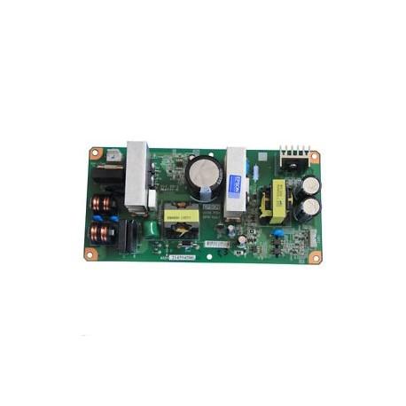 CARTE ALIMENTATION NEUVE EPSON SureColor B6000 ,F6000, T3000, T5000, T7000 - 2145945