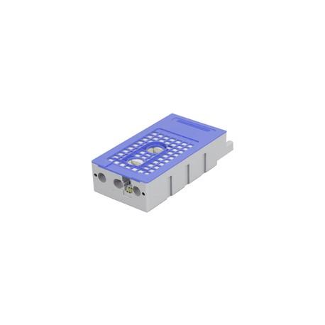 KIT DE MAINTENANCE EPSON SureColor F6000, T3000, T7200 - C13T619300 - T619300