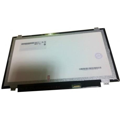 """DALLE NEUVE 14"""" LED FHD 1920 x 1080 MSI GE40 - 30PIN - Matte - B140HTN01.1 - LP140WF1"""