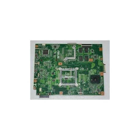 CARTE MERE RECONDITIONNEE ASUS K52JR - 60-NXMMB1000-C38