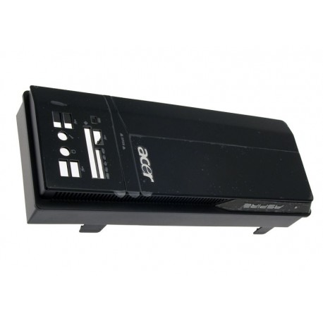 FACADE AVANT NEUVE ACER X1200, X3200- 60.SAR01.006