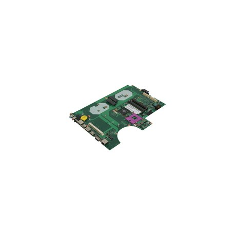 CARTE MERE REMANUFACTUREE ACER Aspire 8930G - MB.ASZ0B.001 - 6050A2207701-MB-A02