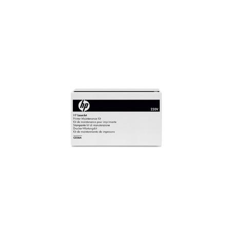 FOUR IMPRIMANTE HP CLJ Entrerprise 550, 551 - CC519-67902 - CE506A