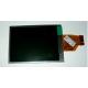 """ECRAN LCD OLYMPUS FE330, X835, X845 - 69.02A31.005 - 59.02A31.012 - auo027b2gc - 2.7"""""""