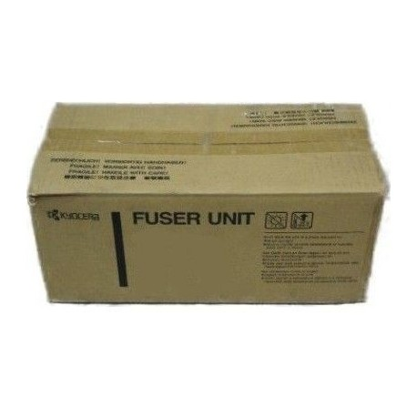 FOUR KYOCERA FS-9500DN NEUF FK-701 - Garantie 3 mois