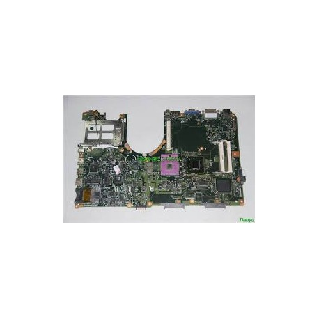 CARTE MERE ACER RECONDITIONNEE SATA.920G.AS9.ICH8M.LF Aspire 9800, 9810, 9920 & 9920G