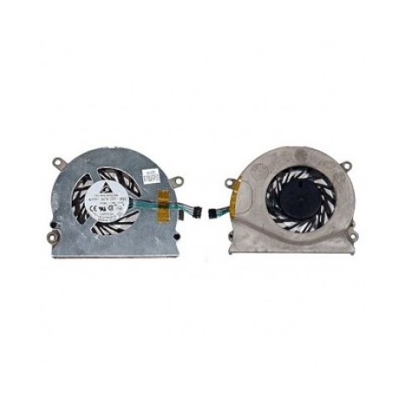 VENTILATEUR DROIT Remanufacturé APPLE Macbook PRO A1211 A1226 A1260 - 922-8043 1005941