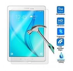 VITRE DE PROTECTION VERRE TREMPE Samsung Galaxy Tab A 9.7 T550 T551