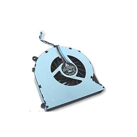 VENTILATEUR NEUF TOSHIBA SATELLITE C850 C855 C875 C870 L850 L870 - Version 4 pin