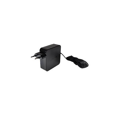 CHARGEUR NEUF MARQUE ASUS R455 series - 45W - 2.37A - 19V - 0A001-00233600