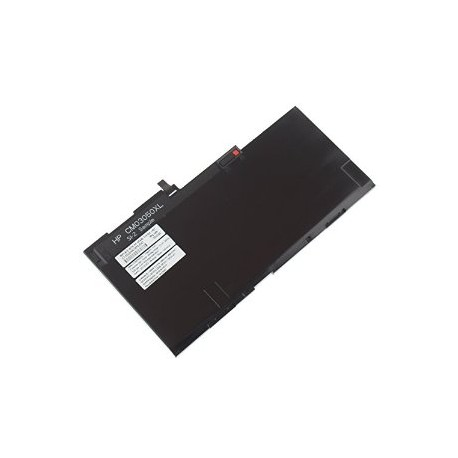 BATTERIE NEUVE COMPATIBLE HP EliteBook 740, 840, Zbook 14 - HSTNN-DB4Q, HSTNN-IB4R, E7U244A - 10.8/11.1V - 4400mah