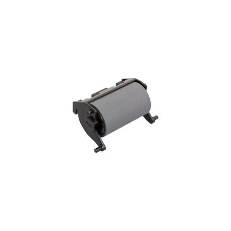 GALET SEPARATEUR PAPIER Epson Aculaser CX11NF, C1100, CX11N, CX21N - 1447650