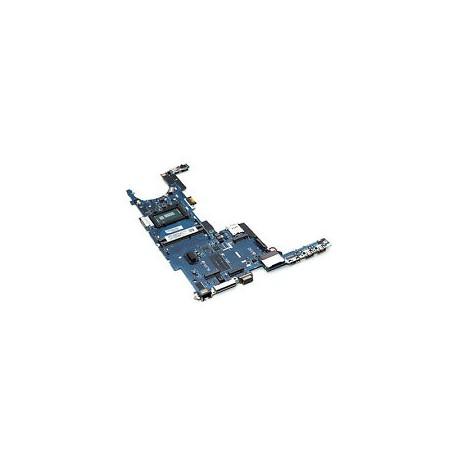 CARTE MERE NEUVE HP FOLIO 9470m Q77 i5-3337U HD - 727621-001