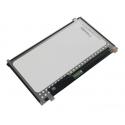 "DALLE NEUVE LED pour ASUS T200, T200T, T200TA - HN116WX1-100 V3.0 - 1366x768 - 11.6"""