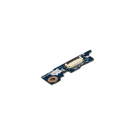 CARTE FILLE POWER BOARD TOSHIBA Satellite - H000053380