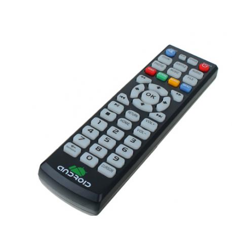 TELECOMMANDE NEUVE pour Android TV Box - MX-E-M6